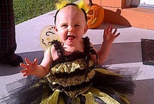 Halloween Costume Ideas / Ways to make adorable halloween costumer using our products plus cute halloween inspiration!  / by Shop GCH