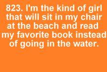 Books Worth Reading / by Marco Island Lakeside Inn