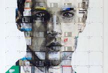 Art and Arts / by Eva Guasch