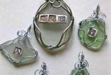 Jewelry Ideas / by Roya Sears