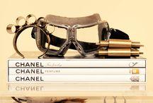 Decor Accessories / by Antonella