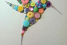 crafts / by Ali Close