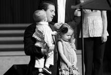 Baby Dedication / Baby dedication, christening, baptism, jesus, crosses, praying hands, christian / by Jacky Cameron