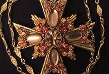 Jewelry / by B B