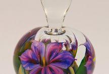 Art Glass / by June Vassey