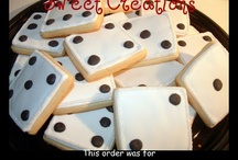 Bunko Ideas / by Kathy Crafton