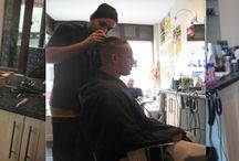 barbering courses / Low prices on barbering courses / by Learn to Cut Hair