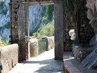 Made in Capri / by Gianni Tedesco