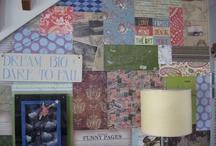 Decorating Ideas / by Jan MacKay