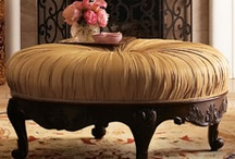 Furniture / by Faaagi Gautavai
