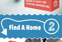 OBX Home Buyers / by Sun Realty Sales
