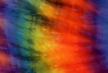 Color play / by Carol Suveda
