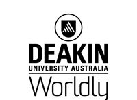 Jobshop: Resumes and cover letters / Successful applications need to be targeted to the organisation. Allow yourself sufficient time to produce a professional resume and cover letter which showcase your skills and attributes. / by Deakin University