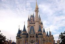 Disney travel: Disney Parks, Resorts, Cruises, and Tours / All things travel and Disney! Best #Disney travel advice and Disney resort and park tips and advice from Pit Stops for Kids. / by Pit Stops for Kids Travel