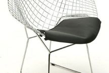 CHAIR & CO / by Nicolas Brouillac, Designer