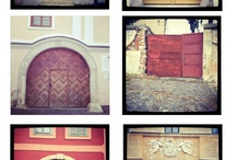 slovakia / by donna morris