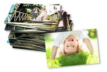 Photo & Picture Deals / Save money on photo printing. / by The Cents'Able Shoppin