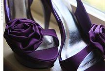 My Dream Wedding  / by Lydia West