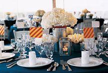 Wedding Ideas / by Sidney Bostic