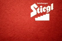 Stiegl-Fan-Corner / by Stieglbrauerei