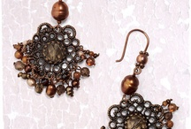Accessories: Fall/Winter / by Abby Ricks