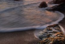 Rodeo Beach / by Golden Gate National Recreation Area