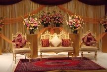 Hyatt Weddings / by Hyatt Regency Sacramento Hotel