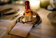 Makers Mark / by Donna Moore