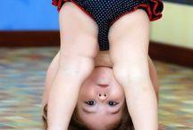 Ahhhh Cute / by Odessa Ball