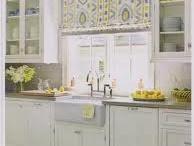 Kitchens / by Deb Konrad