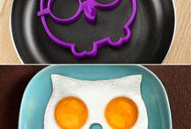 Everything owl / by Jody Lukacs Pyne
