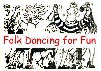 AHG Badge - Dance / by AHG KSMO