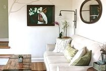 Lounge Living / by The Design Fairy Ltd