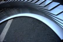 Parametric Design / by Jorge Luis López