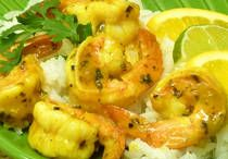 ~ Fish & Seafood  Dishes ~ / ~ All fish and seafood dishes: baked, fried, grilled or in a casserole. ~ / by Cindy Battle