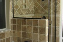 Bathroom Remodeling / by Tessa Wilson