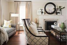 modern elegance / by Laura Robertson