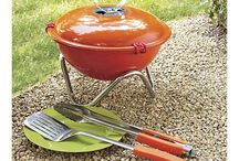Outdoors / by Donalyn / The Creekside Cook