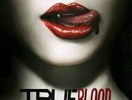 True Blood / by Noralee Rosas