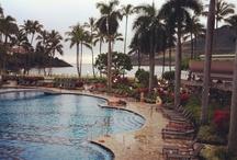 Kauai / by D. B.