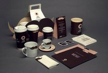 packaging / by Wendy de Ocampo-Morales