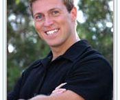 Coaching Income Secrets / by Bob Jenkins