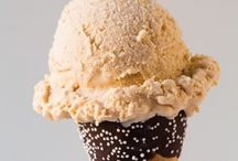 Ice-cream addict / We all love ice-cream! Do you know about ICI, our home made ice-cream? / by LUX* Resorts & Hotels