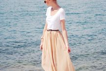 My Style / by Kara Unso