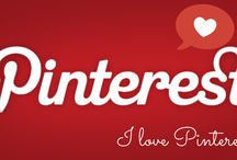Fiverr gigs / Check out my gigs on #Fiverr, maybe we could work togethet. Happy pinning for everybody! :) / by Emese