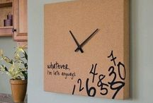 Gift Ideas / by Erin Morgan