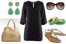 Everything Style / by MaryLiz LeBoeuf