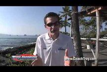 Training Videos / by IRONMAN Triathlon