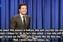 my kind of funny / by Michaela Eggert
