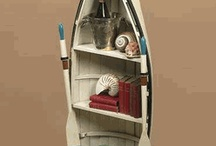 Nautical / by Classic Hostess